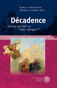 -  Repérages Essais - Page 2 20150126_083721___decadence