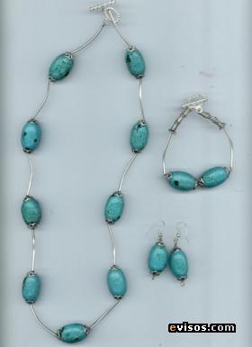 Accesorios de moda: collares, siempre vigentes Venta-de-collares-realizados-con-pierdras-buen-precio_f5cdbfb093_2