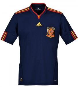 España, Brasil y Barcelona disponibles en talla S [+info dentro] Camiseta_seleccion_espanola_segunda_equipacion-270x300