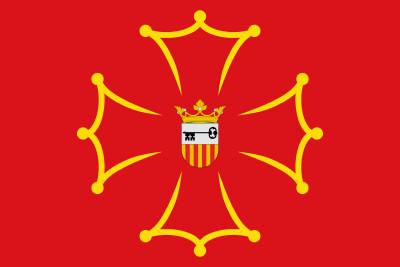 NUEVO AVATAR DE TRUMBO - Página 7 Bandera_de_la_Vall_dAran400