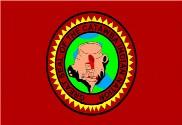 Bandoleros, bandidos, sheriff, indios, etc. - Página 5 16441-catawba_400px