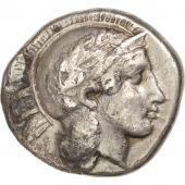 Gauloise à ID 502651_lucanie-thurium-statere-ttb-argent-sng-ans-907-avers
