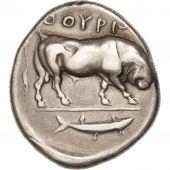 Gauloise à ID 502651_lucanie-thurium-statere-ttb-argent-sng-ans-907-revers