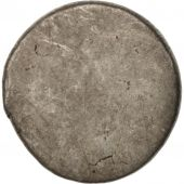 ½ Fuang du Royaume du Cambodge (Kampuchea) 19e siècle ... 503381_cambodge-norodom-fuang-1847-1860-sup-argent-revers