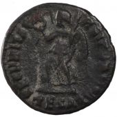 Petite romaine 60242_valens-nummus-revers