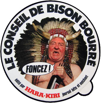 Offre pierres calcaire de récup' Bison_bourre