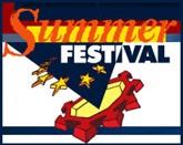 Vi segnalo un concerto - Pagina 8 Summer_2012