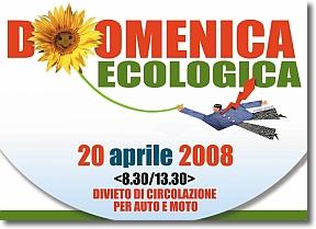 20 Aprile 2008 - Napoli si veste ecologica! Logo_dom_ecol_20_04_08_280_ombra