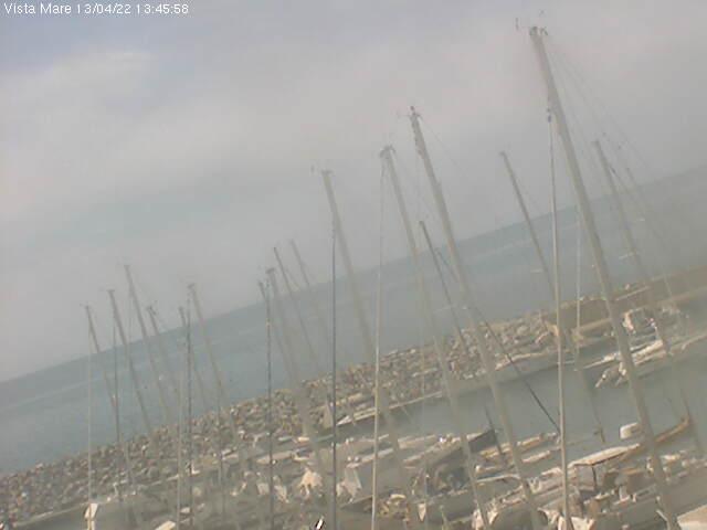 AtmosferaToscana previsioni meteo - WebCam Image_nord_big