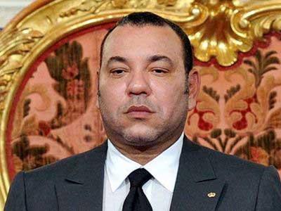 CANARIAS TAMBIÉN PIDE EL RESCATE 20130804_marruecos
