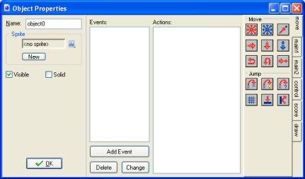 Ayuda con todo el tipo de Maker ;)(UTIL) Image001