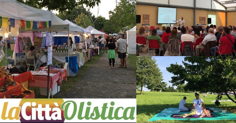 """Festival la """"Città Olistica"""" 2016 - IX edizione Cittaolistica_copia_2"""