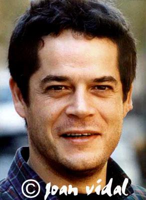 Jorge Sanz, 20 ans plus tard Sanz02