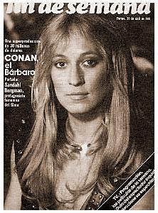 Las revistas españolas que hablan de Conan ConanA22_16