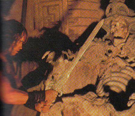 The Skeleton ConanB01_73