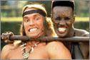 Scene coupée: baston entre Zula et Conan V_conan_d01_045
