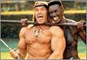 Scene coupée: baston entre Zula et Conan V_conan_d01_046