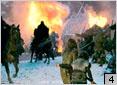 Scène coupée de l'attaque du village AttvillV03