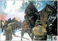 Scène coupée de l'attaque du village AttvillV04
