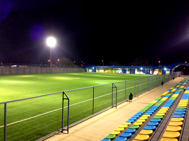 Infraestructura deportiva comunal | tema general Estadio_00_final_01