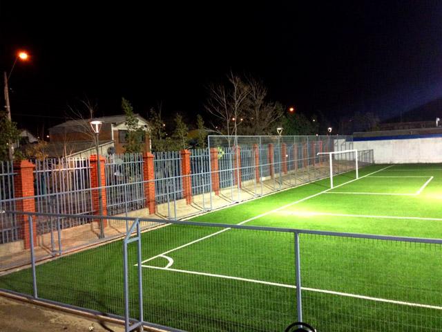 Infraestructura deportiva comunal | tema general Estadio_00_final_02