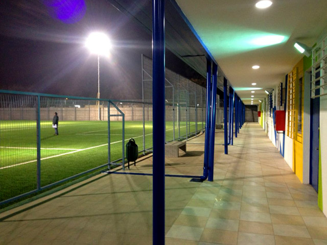 Infraestructura deportiva comunal   tema general Estadio_00_final_03