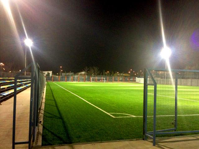 Infraestructura deportiva comunal   tema general Estadio_00_final_04