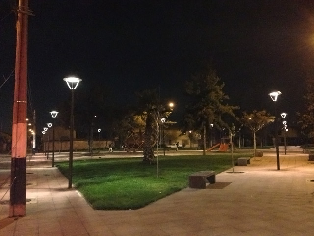 Plazas y parques de La Granja   Fotos Gumucio_02