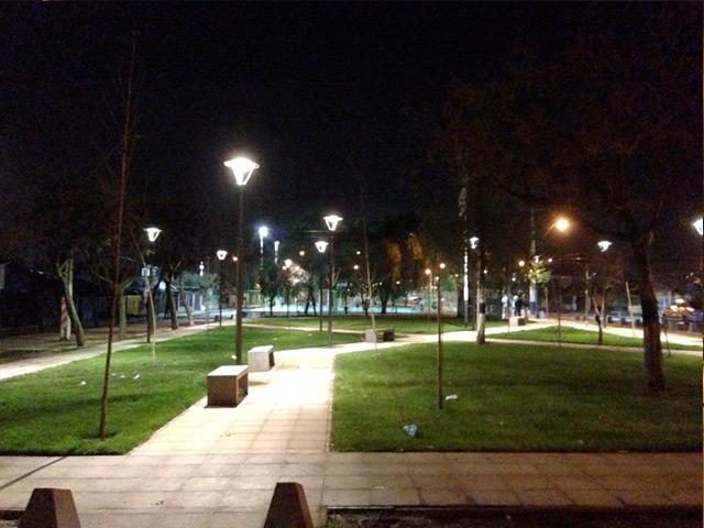 Plazas y parques de La Granja   Fotos Gumucio_05