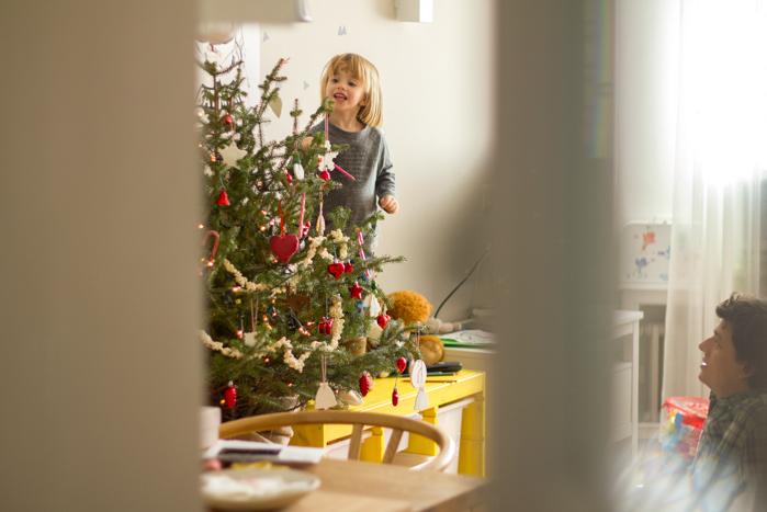 UN ARBOL DE NAVIDAD - Página 2 Decorar_Arbol_Navidad-19