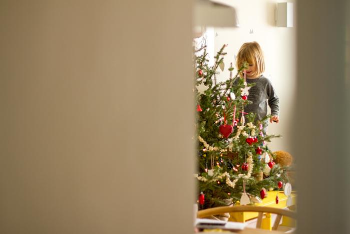UN ARBOL DE NAVIDAD - Página 2 Decorar_Arbol_Navidad-21