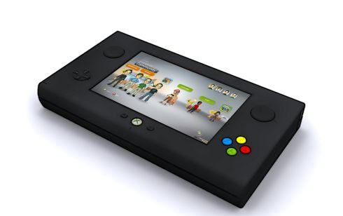 Xbox Portable Xbox_portable_1