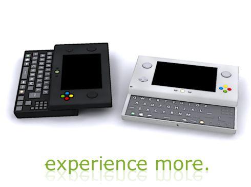 Xbox Portable Xbox_portable_2