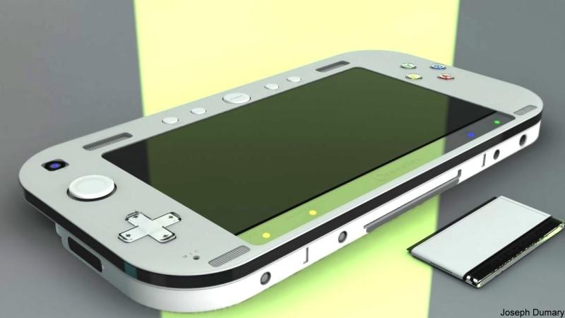 Les idées de consoles de Didi - Page 6 Consolor_HD2_portable_console_concept_5