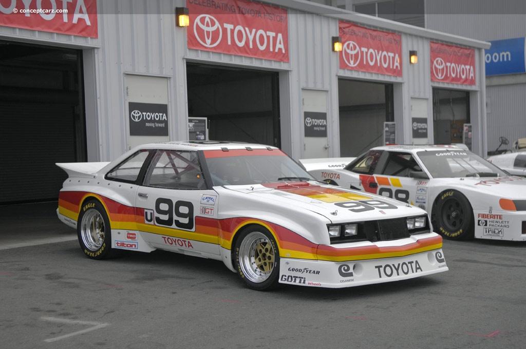 Videoita ja kuvia - Sivu 11 Toyota-Celica-GTU_DV-08-MH_p05