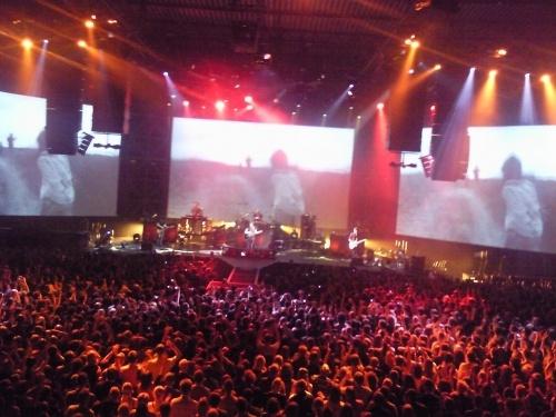18/11/2011 - Zénith de Lille Critique-3109