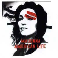"Album ""American Life"" Madonna-AmericanLifepic_small"