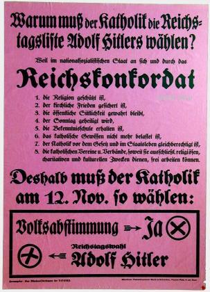 El concordato nazi-vaticano X858_727_CWHitlerPoster