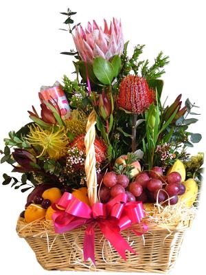 دكتوره ماجده عيد ميلاد سعيد Fruit-and-Flowers-2