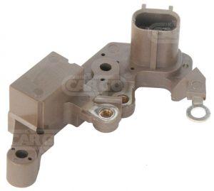Problème et résolution sur alternateur Boitier-terminal-234501_21893