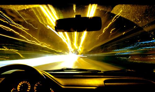 Sobre excesos, habilidad y conduccion.... Luz3