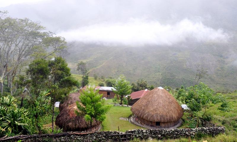 Conferència: Descobreix l'exòtica Papua Irian Jaya DSC_0938
