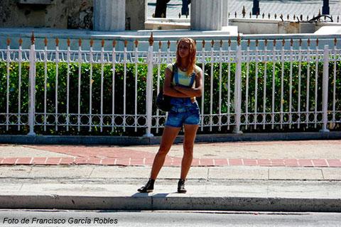 La prostitución infantil en Cuba Francisco_Garcia_Robles_022