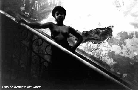 La prostitución infantil en Cuba Kenneth_McGough_040