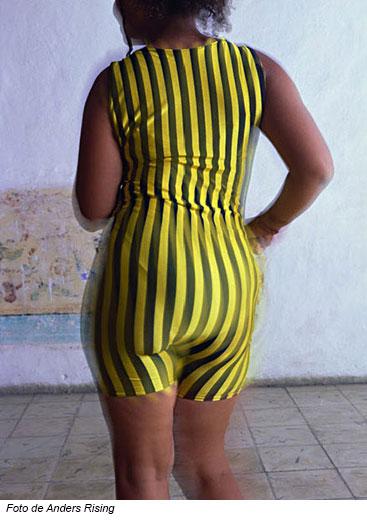 La prostitución infantil en Cuba Anders_rising_011