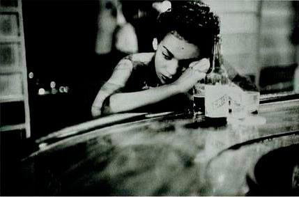 La prostitución infantil en Cuba Cubanos_028
