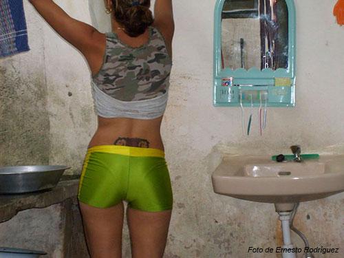 La prostitución infantil en Cuba Ernesto_rodriguez_016