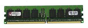 ¿Qué es... la memoria RAM? Ddr2