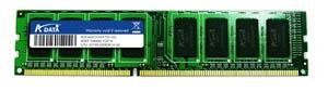 ¿Qué es... la memoria RAM? Ddr3