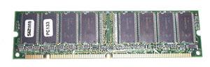 ¿Qué es... la memoria RAM? Sdram